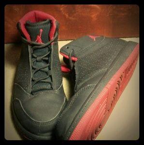"""Air Jordans """"23"""" sz Y3"""
